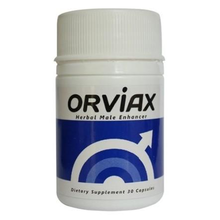 Orjinal Orviax Nasıl Anlarız Anlaşılır
