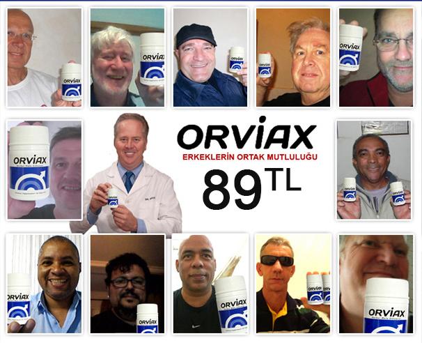 orviaxx_072_1